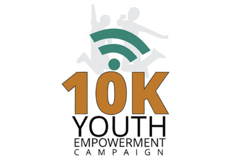 Community Outreach (10K Youth)