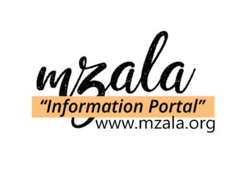 Online Information Hub (Mzala.org)
