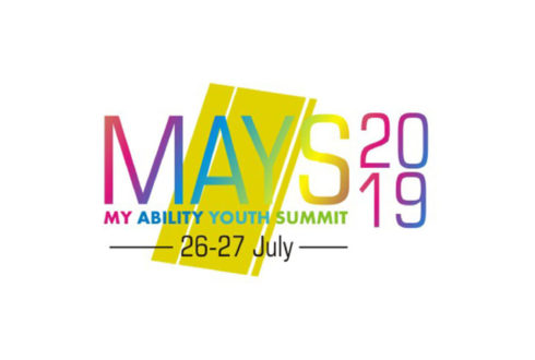My Ability Youth Summit (MAYS2019)